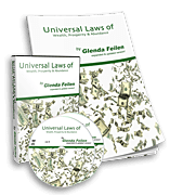 prd-page-universal-laws